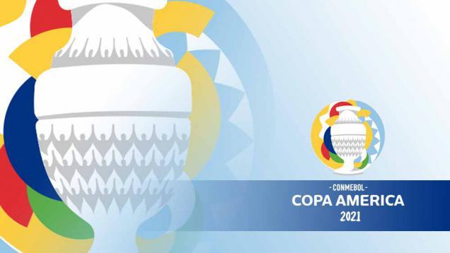 link-live-streaming-final-copa-america-2021:-brasil-vs-argentina
