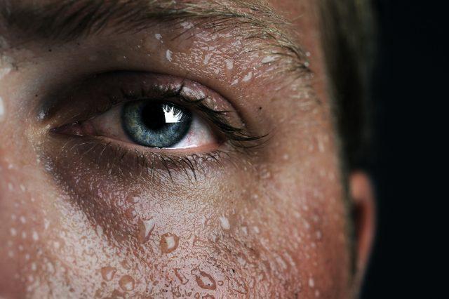 ilmuwan-menemukan-fakta-suhu-panas-tertent-bisa-bikin-manusia-mati-mendadak