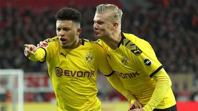 rekap-rumor-transfer:-erling-haaland-batal-hengkang,-klub-lionel-messi-musim-depan