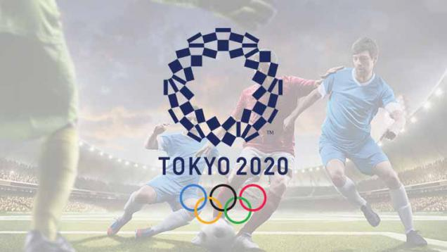 jadwal-sepak-bola-olimpiade-tokyo-hari-ini:-amerika-serikat-vs-swedia