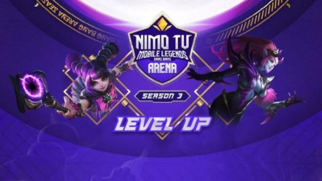 jadwal-dan-link-live-streaming-nimo-tv-mlbb-arena-season-3:-pembuktian-aura!