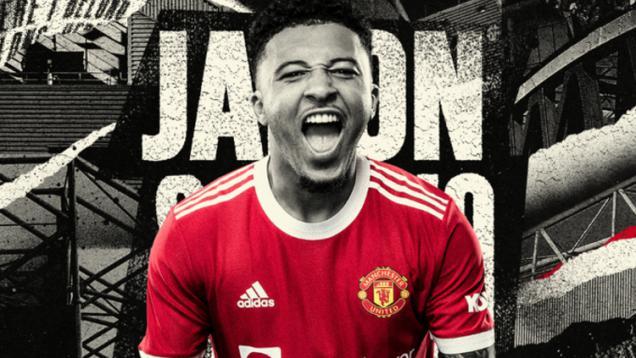 gabung-manchester-united,-jadon-sancho-ingin-ikuti-jejak-emas-2-legenda