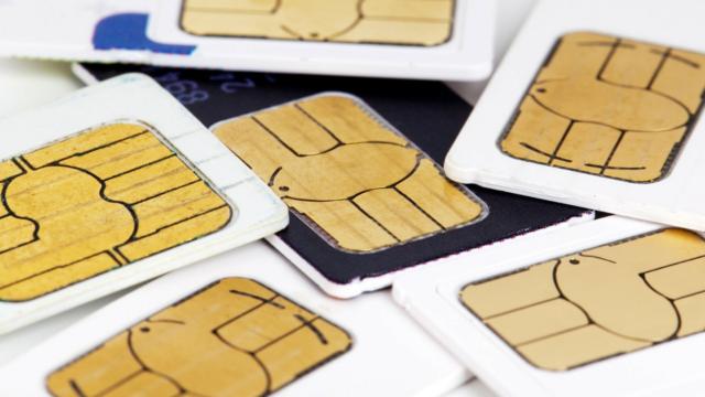 provider-boleh-daur-ulang-nomor-ponsel-hangus,-pengguna-wajib-berhati-hati