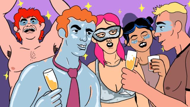 membongkar-pesta-seks-paling-eksklusif-di-kalangan-mahasiswa-oxford