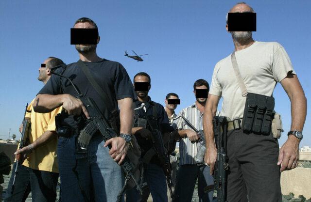 mengintip-forum-internet-berisi-bursa-kerja-tentara-bayaran-di-seluruh-dunia