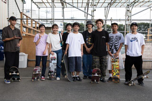 ada-lho-smk-khusus-buat-belajar-skateboard-di-jepang