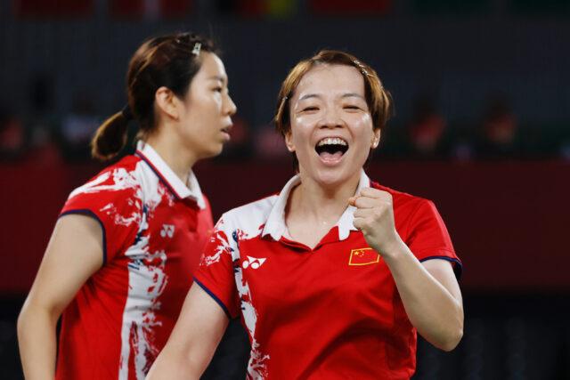 asosiasi-badminton-korsel-ajukan-protes-ke-bwf-soal-atlet-tiongkok-doyan-mengumpat