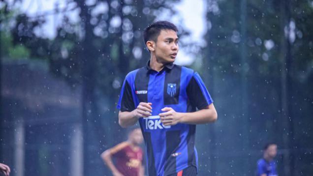 eks-pemain-indonesia-di-italia-soroti-transfer-lionel-messi:-mungkin-ke-psg