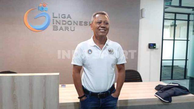 hindari-bentrok,-pt-lib-pastikan-liga-diliburkan-saat-timnas-indonesia-bertanding
