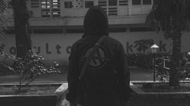 ngobrol-bersama-pengelola-makassar-street-fight-seputar-alasan-bikin-tarung-jalanan
