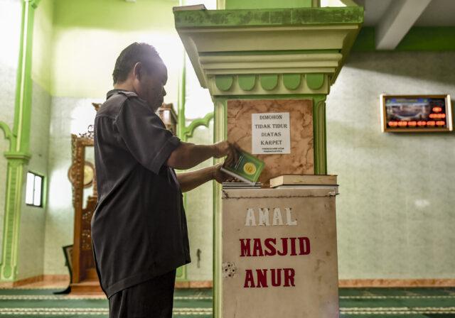 lelaki-di-lamongan-berulang-kali-bobol-kotak-amal-masjid-demi-gaya-hidup-foya-foya