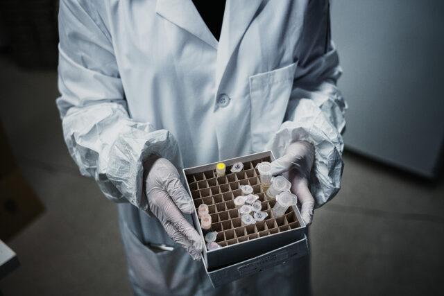 teori-kebocoran-lab-wuhan-sebagai-pemicu-pandemi-covid-19-kembali-menguat
