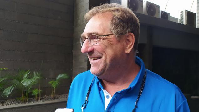 polri-beri-izin-liga-1-2021,-pelatih-persib-langsung-umbar-optimisme