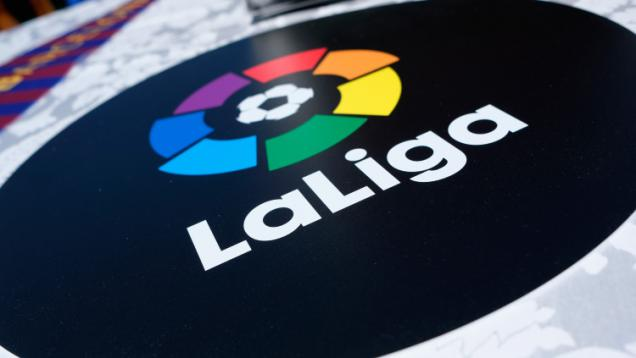 rekap-hasil-pertandingan-liga-spanyol-hari-ini:-tuan-rumah-menang-semua