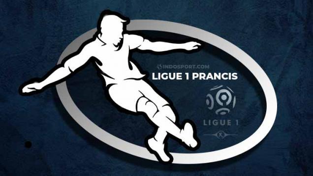 jadwal-ligue-1-hari-ini:-psg-main,-lionel-messi-lakoni-debut?