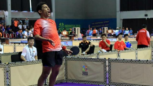 paralimpiade-tokyo:-indonesia-belum-berhasil-tambah-medali-hari-ini