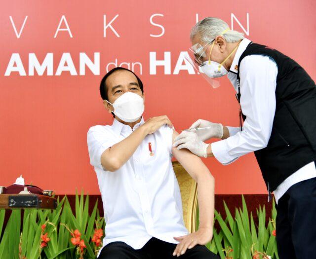 koalisi-lsm-somasi-presiden-dan-menkes-agar-buka-data-penerima-vaksin