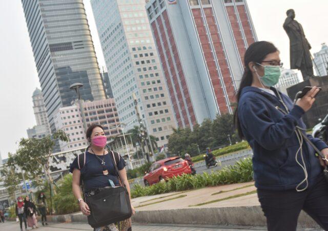 warga-menang-di-gugatan-polusi-udara-jakarta,-jokowi-dan-anies-divonis-langgar-hukum