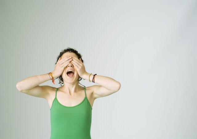 mengenali-misokinesia,-gangguan-pemicu-otak-sebal-melihat-gerakan-yang-berulang