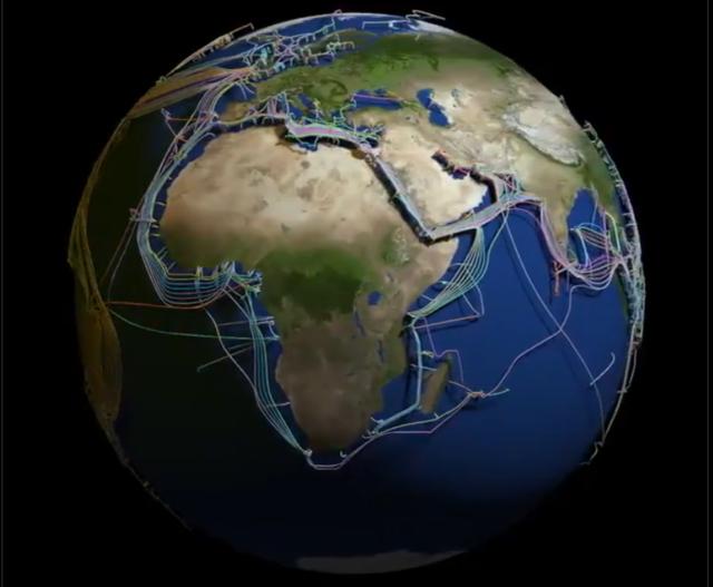 'melihat-internet-bekerja':-tonton-peta-3d-kabel-optik-bawah-laut-yang-mengesankan