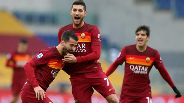 manfaatkan-bosman-rule,-real-madrid-incar-kandidat-top-skor-liga-italia-2021/22