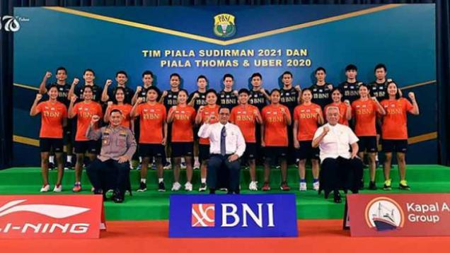analisis-ardy-b-wiranata:-peluang-besar-indonesia-juara-piala-sudirman-2021