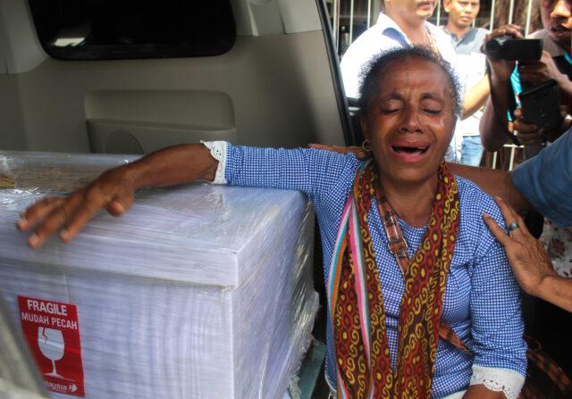 kasus-perdagangan-manusia-memburuk-di-ntt,-krisis-iklim-turut-jadi-pemicunya
