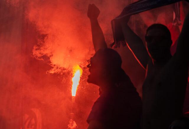 makin-banyak-kelompok-sayap-kanan-fasis-merekrut-hooligan-sepakbola