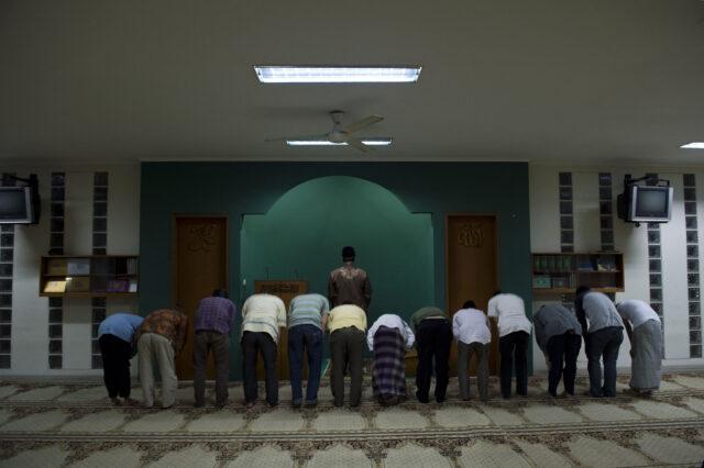 akar-masalah-penyerangan-masjid-ahmadiyah-di-kalbar:-skb-3-menteri-era-sby