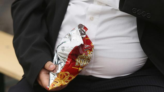 7-gerakan-untuk-kurangi-lemak-di-perut-dalam-waktu-singkat