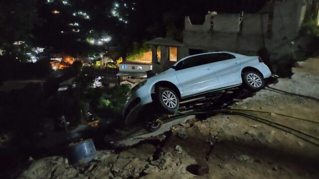 muncul-cahaya-misterius-saat-gempa,-warga-meksiko-mengira-itu-tanda-kiamat