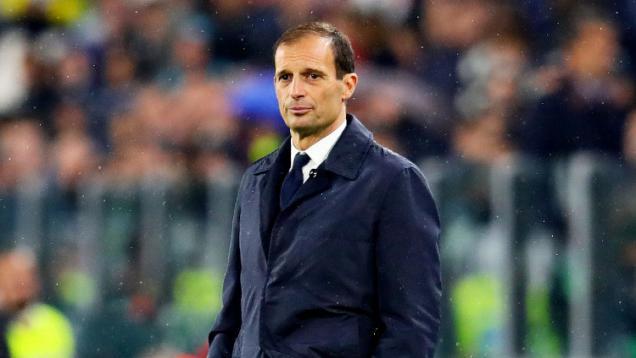 melempem-di-liga-italia,-juventus-malah-pasang-target-tinggi-di-liga-champions