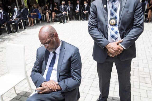 perdana-menteri-jadi-tersangka-otak-pembunuhan-presiden-haiti