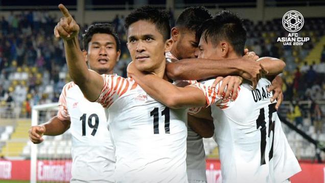 langkah-timnas-indonesia-makin-berat,-india-ngotot-ingin-ikut-piala-aff