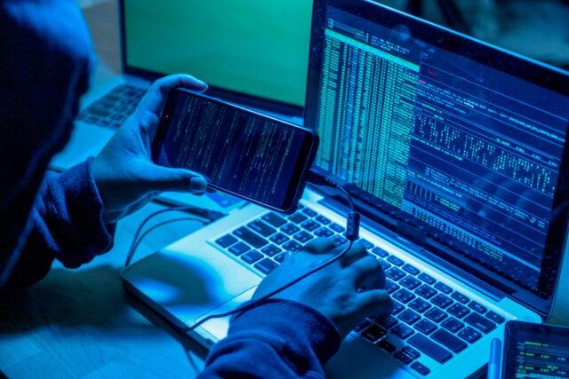 server-intelijen-dan-10-kementerian-kabarnya-diretas-hacker-tiongkok,-bin-membantah