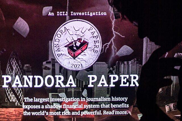 ada-nama-luhut-dan-airlangga-di-pandora-papers,-pemerintah-diminta-bikin-investigasi
