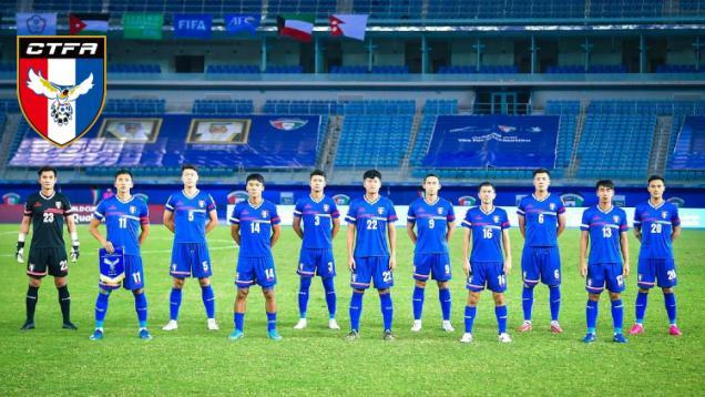 pernah-juara-di-asia,-intip-prestasi-mentereng-taiwan-sang-lawan-timnas-indonesia
