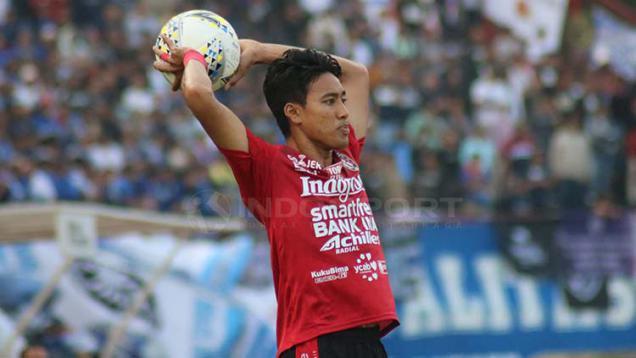 andhika-wijaya-bangkit-di-liga-1,-ada-peran-eks-timnas-indonesia