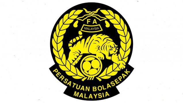 dibantai-jordania-4-0,-akun-timnas-malaysia-kena-semprot-fans