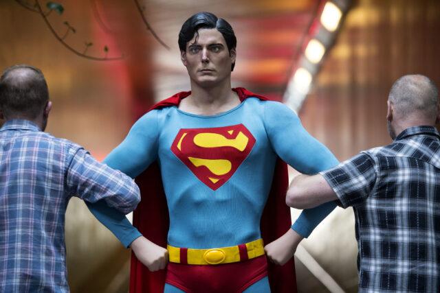 mui-dan-ppp-desak-pemerintah-larang-edar-komik-dc-gambarkan-superman-biseksual
