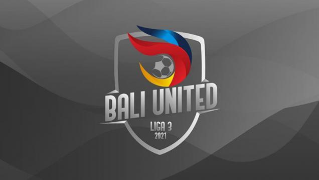 sejarah!-bali-united-resmi-jadi-sponsor-utama-liga-3